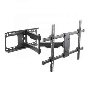 Hamood Television Wall mount movable - Ham-076 - Blackbox