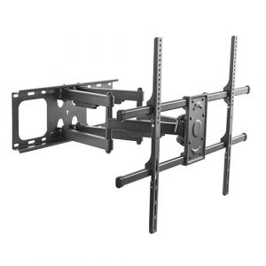 Hamood Television Wall mount movable 3775 inch - Ham-775