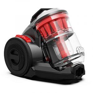 Hoover Vacuum Cleaner 2000 W, 2.5 L - HC87-P5-S