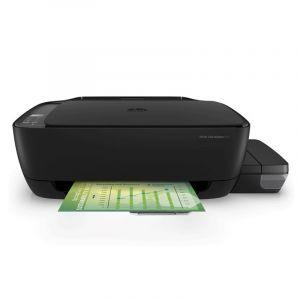 HP Ink Tank Wireless 415 All In One Printer - Tank 415 - Blackbox