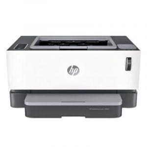 HP Neverstop 1000W Laser Printer - 4RY23A