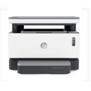 HP PRINTER NEVERSTOP, LASER, 1200 A - 4QD21A