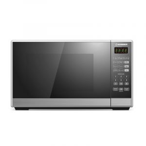 Hommer Microwave Oven Digital 28L.T, 900W - HSA409-08