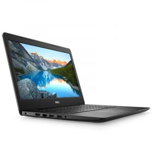 "DELL Laptop inspiron15-3000 Series 3593 ,Intel(R) Core i7-1065G7, 10thGen 1.3GHz,up to 3.9GHz, 15.6"" FHD, 1TB HDD, 8GB RAM, NVIDIA(R)GeForce MX230 4GB GDDR5 , 8MBRAM -DOS - Silver"