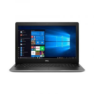"Dell Inspiron 15 3000 Series 3593 -Intel(R) Core i7-1065G710thGen (1.3GHz,up to 3.9GHz,8MB)-8GB RAM-1TB HDD-NVIDIA(R)GeForce MX230 4GB GDDR5-15.6""FHD -DOS , black - 3593"