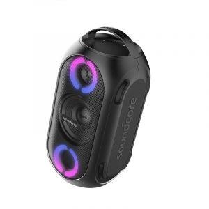 Anker Soundcore Rave Mini, Black - A3390H11