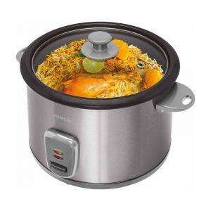 كينوود طباخ أرز