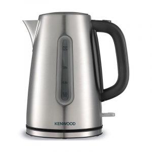 Kenwood Electric Kettle 1.7 L, 2200 W, Gray - OWZJM10.000SS