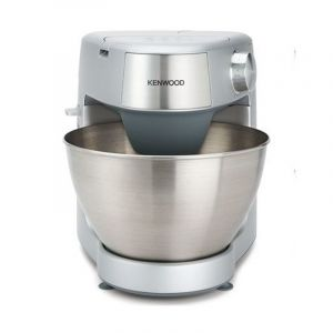 Kenwood Prospero Kitchen Machine 1000W - OWKHC29.W0SI - Blackbox