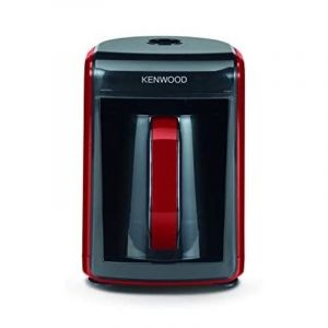 Kenwood Turkish Coffee Machine - OWCTP10.000BR - Blackbox