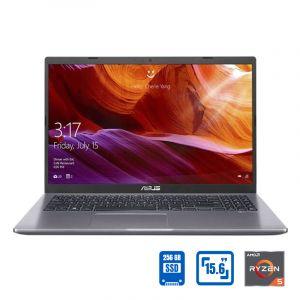 Laptop Asus AMD Ryzen 5 3500U, 4GB Ram 256GB,15.6''HD Display, Dos, Slate Grey - X509DA-BR1347 .blackbox