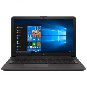 laptop HP Core i3-1005G, Black - 250 G7