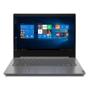Laptop Lenovo Core i3-1005G1, 4GB, 1TB, 14 Inch, Dos, Iron Grey - V14