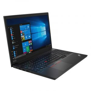 "Lenovo Thinkpad E15 - Intel® Core™ i3-10110U 10th Gen,15.6"" HD , 8GB RAM, 256 GB SSD, Dos , Black - Thinkpad E15"