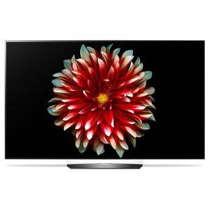 """LG OLED TV 55"""", 4K , Dolby atmos & Dolby vision - 55B7V"""
