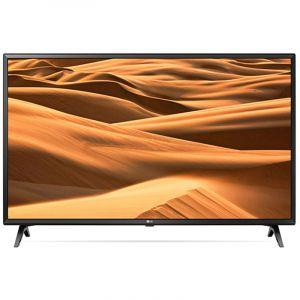 LG 49 Inch, UHD, Smart, 4K Activie HDR, Digital TV-49UM7340PVA