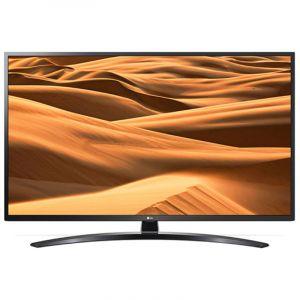 """LG 55""""Inch, 4K, Smart TV - 55UM7450PVA"""