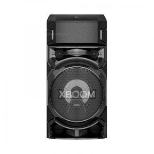 LG XBOOM Wireless Party Speaker, Bluetooth with Bass Blast - RN5