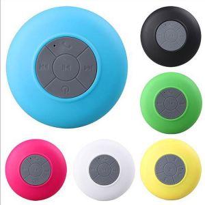 MAK Bluetooth speaker - BWS402