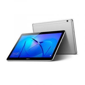Huawei MediaPad T3 ,10 inch ,4G, 16 GB, GRAY