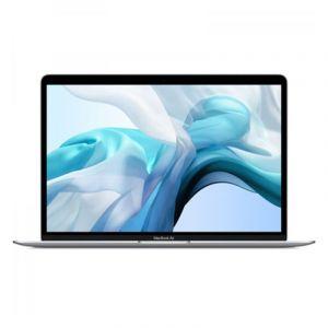 Apple MacBook Air 13-inch 2020, Apple M1 chip with 8-core CPU , VGA 8-core GPU, 512GB , Silver - MGNA3AB/A