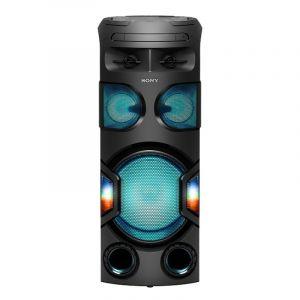 سوني نظام صوتي عالي القدرة