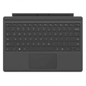 Microsoft Surface Pro Signature Keyboard - TYPEcVR