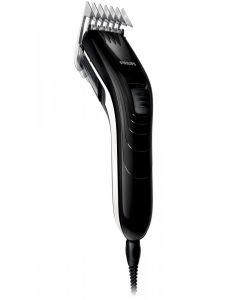 Philips  Hair Clipper-QC5115/13