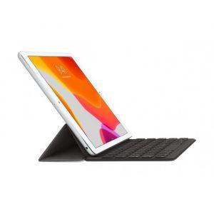 Apple Smart Keyboard for iPad (7+8 th generation) ,Arabic -  MX3L2AB/A