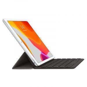 Apple Smart Keyboard for iPad (7+8 th generation) ,Arabic -  MX3L2AB/A