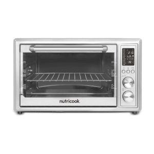 Nutricook Smart Air Fryer Oven - NC-SAF030