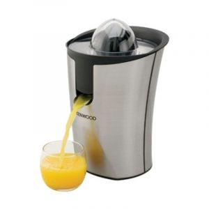 Kenwood Citrus Juicer 60W, 1 L, 2 way rotation - OWJE297001