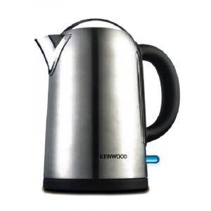 كينوود غلاية ماء 3000 واط - 1.6 لتر - ستيل - OWSJM10001