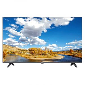 Panasonic 65 4K FHD Android LED smart TV - TH-65HX750M.blackbox