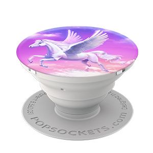 Popsockets Pegasus Magic  Grip