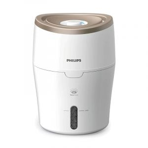 Philips Air Humidifier - HU4811 - blackbox