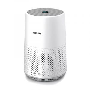 Philips Air Purifier Series 8000 - AC0819/90