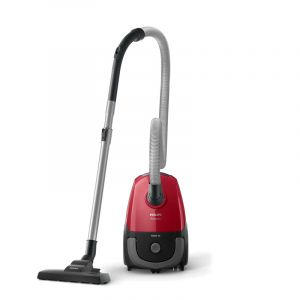 Philips Vacuum Cleaner 1800W - FC829361 - Blackbox - Blackbox