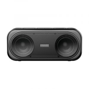 Promet  Portable Wireless Speaker 10W, with True Wireless Stereo Function - OTIC.BLACK