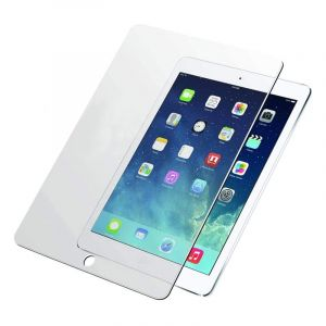 PanzerGlass Screen Protector for iPad Pro 12.9 '' (2018 & 2020)