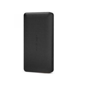 RAVPower Portable Charger 10000 mAh Slim PD, QC3.0 , Black  - RP-PB094