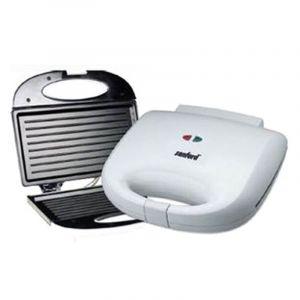 Sanford Grill Toaster, 700 W - SF5731GT
