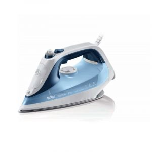 Braun TexStyle 7 Pro steam iron, Blue - SI 7062 BL