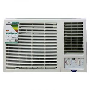 Speed Cool AC 17100 BTU Cool Rotary, Window Air Conditioner - SKTW180C