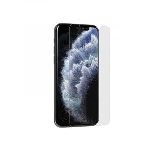 Tech21 Impact Glass For Iphone 11 Pro - T21-7222