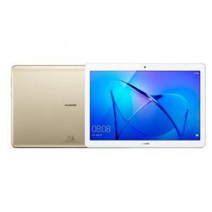 Huawei MediaPad T3 10 ,9.6 inche ,Wi-Fi - Gold