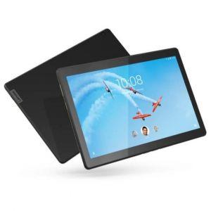 Lenovo M10 HD TB-X505X , 10.1 inch IPS , 2GB RAM, 32GB, 4G-LTE, Slate Black - M10 HD TB-X505X