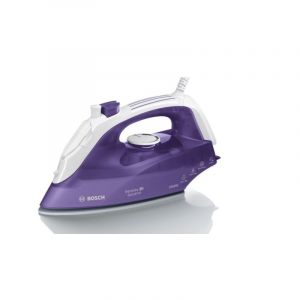 Bosch Steam Iron, Multi Color - TDA2651GB