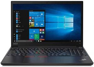 LENOVO AMD A4–9125, 4GB RAM, 500GB HDD, 15.6 Inch, DOS, GREY - Idea Pad S145