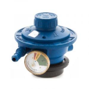 LPG Variable Gas Regulator 20-90 m bar - VLRCSV22AG